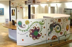 Kala Sangam Arts Centre, Bradford