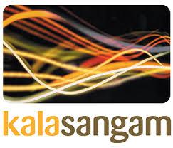Karla Sangam Arts Centre Bradford