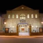 Lawrence Batley Theatre, Huddersfield
