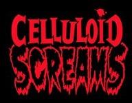 Celluloid Screams
