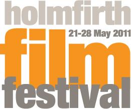 HolmfirthFilmFestival_logo