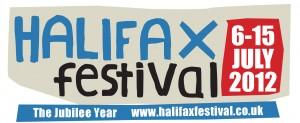 final halifax festival 2012 logo