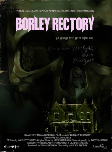 Borley-Rectory-poster-test