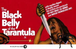 black-belly-of-the-tarantula1