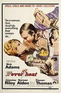 Fever Heat