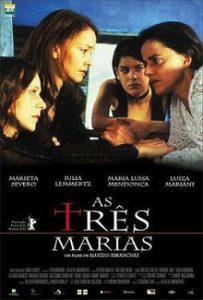 The Three Marias