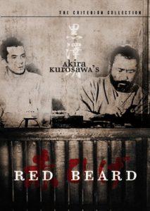 Red Beard (Akahige)
