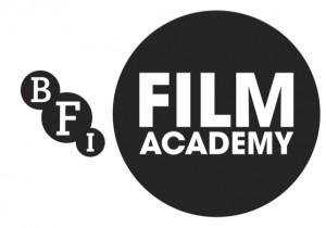 BFI_FILM ACADEMY_LOGO_NEG