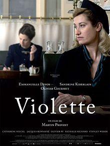 Violette-2013_film-poster_1_(of_3_made) (1)