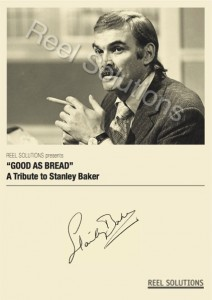 Baker monograph cover WM