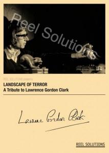 Landscape of Terror mono cover WM