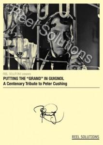 Peter Cushing monograph 72dpi WM