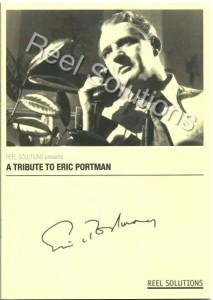 Portman mono cover WM
