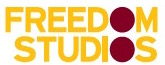 Freedom Studio Logo