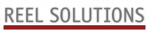reel-solutions-logo