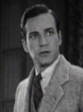 DavidMannersinDracula 1931