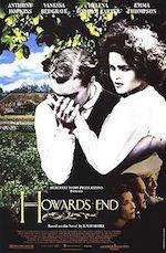 Howard End (1992)