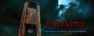 cropped-Fantastiq-banner-ident-NEW-1024x398
