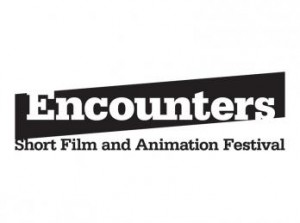 encounters-logo-main