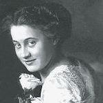 Dorothy Gibson