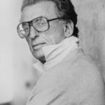 Herbert Ross. Picture by Rastar Films