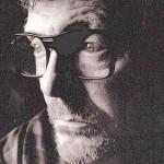 John Mackenzie