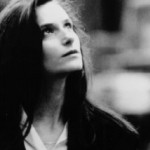 Katrin Cartlidge - Picture by Aim