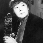 Marie Menken