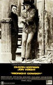 Midnight Cowboy 1969