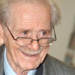 Norman Conwin