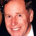 Peter E Berger