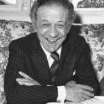 Sid James