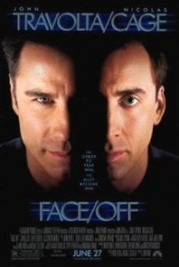 FaceOff (1997)