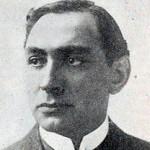 Mitchell Lewis