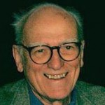 Donald E Westlake