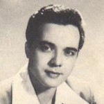 Mario Montenegro