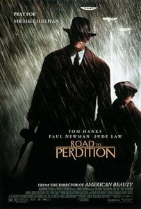 Road to Perdition (2003)