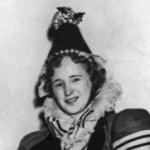 Ruth Duccini