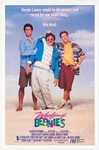 Weekend at Bernies (1989)