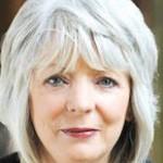 Alison Steadman