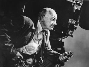 Cecil B DeMille 2