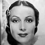 Dolores Del Río