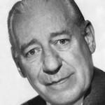 Henry O' Neill
