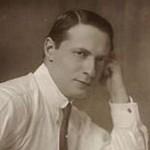 Hermann Wlach