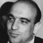 Julius J Epstein