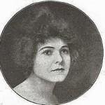Marguerite Nichols