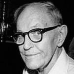 Otto Messmer