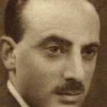 Roger MacDougall