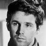 Timothy Bottoms