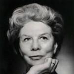 Wendy Hiller